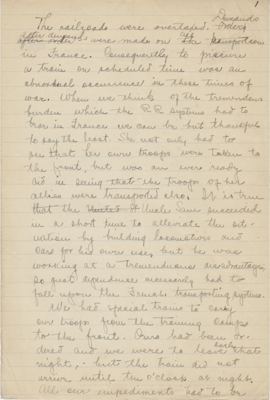CMC 1919-9 ms 1